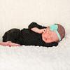 Sarah and Cyrus' Baby Emma-10