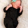 Sarah and Cyrus' Baby Emma-3