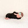 Sarah and Cyrus' Baby Emma-8