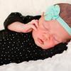 Sarah and Cyrus' Baby Emma-4