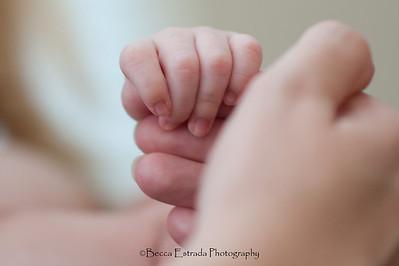 Becca Estrada Photography - Baby Gavin Take One (22 of 63)