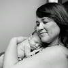 Becca Estrada Photography - Baby Haygood-18