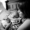 Becca Estrada Photography - Baby Haygood