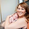 Becca Estrada Photography - Baby Haygood-16