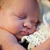 Becca Estrada Photography - Baby Haygood-12
