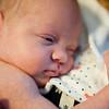 Becca Estrada Photography - Baby Haygood-11