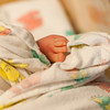 Baby Logan in the hospital-11
