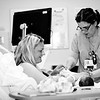 Baby Logan in the hospital-3