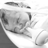 Baby Logan in the hospital-5
