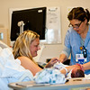 Baby Logan in the hospital-2