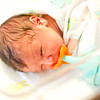 Baby Logan in the hospital-6