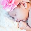 Becca Estrada Photography -  Baby Samantha-6
