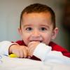 Becca Estrada Photography -  Baby Samantha-10