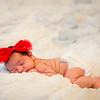 Becca Estrada Photography -  Baby Samantha-17
