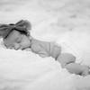 Becca Estrada Photography -  Baby Samantha-19