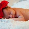 Becca Estrada Photography -  Baby Samantha-12