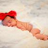 Becca Estrada Photography -  Baby Samantha-18