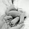 Becca Estrada Photography -  Baby Samantha-2