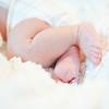 Becca Estrada Photography -  Baby Samantha-7