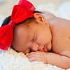 Becca Estrada Photography -  Baby Samantha-13