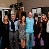 Becca Estrada Photography - Blevins Anniversary Party-40