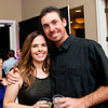 Becca Estrada Photography - Blevins Anniversary Party-35
