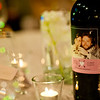Becca Estrada Photography - Blevins Anniversary Party