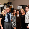 Becca Estrada Photography - Blevins Anniversary Party-38