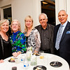 Becca Estrada Photography - Blevins Anniversary Party-15