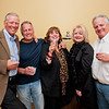 Becca Estrada Photography - Blevins Anniversary Party-24