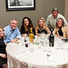 Becca Estrada Photography - Blevins Anniversary Party-37