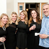 Becca Estrada Photography - Blevins Anniversary Party-25