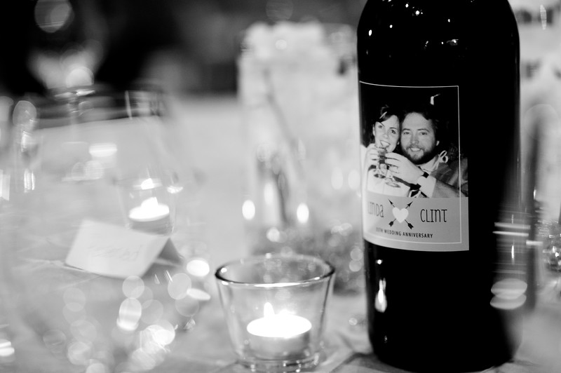 Becca Estrada Photography - Blevins Anniversary Party-2