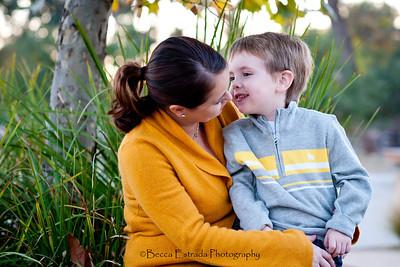 Becca Estrada Photography - Blevins Family - (14)