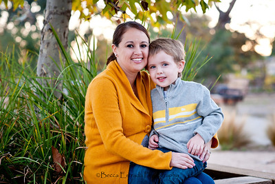 Becca Estrada Photography - Blevins Family - (17)
