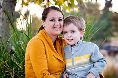 Becca Estrada Photography - Blevins Family - (20)