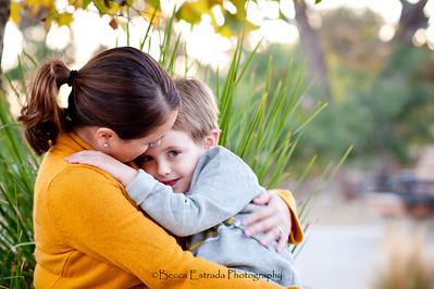 Becca Estrada Photography - Blevins Family - (15)