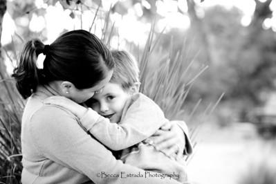 Becca Estrada Photography - Blevins Family - (16)