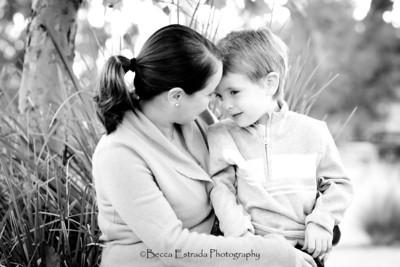 Becca Estrada Photography - Blevins Family - (13)