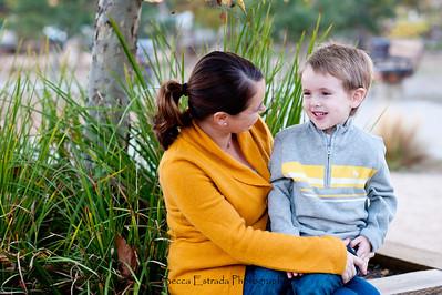 Becca Estrada Photography - Blevins Family - (11)