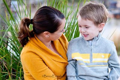 Becca Estrada Photography - Blevins Family - (10)