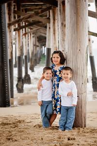 Cynthia Rodriguez Family (13)