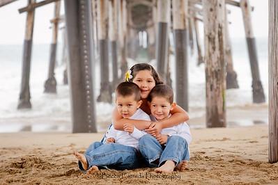 Cynthia Rodriguez Family (7)