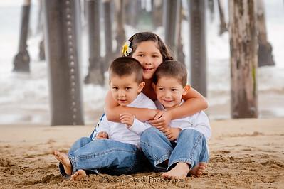 Cynthia Rodriguez Family (8)