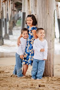 Cynthia Rodriguez Family (16)