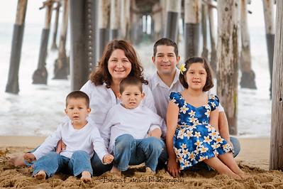 Cynthia Rodriguez Family (23)