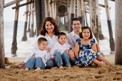 Cynthia Rodriguez Family (18)