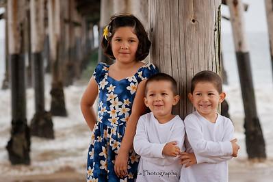 Cynthia Rodriguez Family (10)