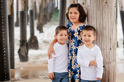 Cynthia Rodriguez Family (14)