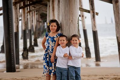 Cynthia Rodriguez Family (9)
